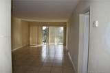 3905 Nob Hill Rd - Photo 3