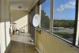 3905 Nob Hill Rd - Photo 6