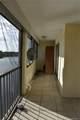 3905 Nob Hill Rd - Photo 7