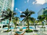 951 Brickell Ave - Photo 1