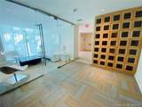 951 Brickell Ave - Photo 19