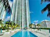951 Brickell Ave - Photo 26