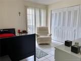 7231 Miami Lakes Dr - Photo 9