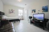 9411 172nd Ave - Photo 12