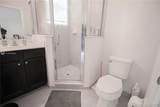 9411 172nd Ave - Photo 13