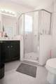 9411 172nd Ave - Photo 14