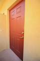 9411 172nd Ave - Photo 4