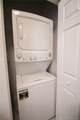 9411 172nd Ave - Photo 8