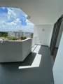 1300 Miami Gardens Dr - Photo 29