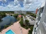 1300 Miami Gardens Dr - Photo 3
