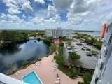 1300 Miami Gardens Dr - Photo 4