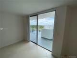 1300 Miami Gardens Dr - Photo 8