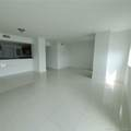244 Biscayne Blvd - Photo 4
