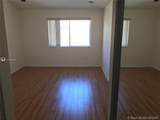 1125 Lidflower St - Photo 12