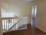 1125 Lidflower St - Photo 13