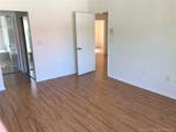 1125 Lidflower St - Photo 22