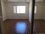 1125 Lidflower St - Photo 24