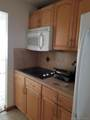 2000 135th St - Photo 11