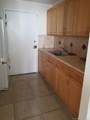 2000 135th St - Photo 12