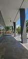 500 Brickell Ave - Photo 9
