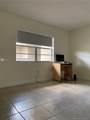 10900 104th St - Photo 10