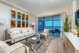 551 Fort Lauderdale Beach Blvd - Photo 11