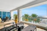551 Fort Lauderdale Beach Blvd - Photo 3