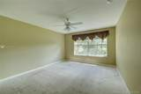 10940 Dardanelle Dr - Photo 18