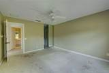 10940 Dardanelle Dr - Photo 19