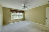10940 Dardanelle Dr - Photo 21