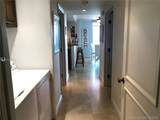 6917 Collins Ave - Photo 38