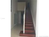 11301 47th Ln - Photo 2