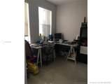 11301 47th Ln - Photo 9