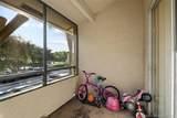 601 Lyons Rd - Photo 11