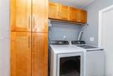 331 64th St - Photo 16