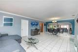 331 64th St - Photo 4