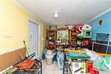 331 64th St - Photo 40