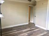 8831 10th St - Photo 27