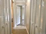 8831 10th St - Photo 28
