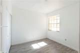9145 227th St - Photo 11