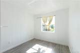 9145 227th St - Photo 12