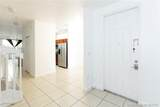 9145 227th St - Photo 3