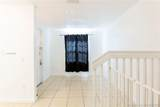 9145 227th St - Photo 4