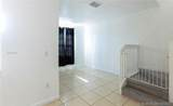 9145 227th St - Photo 5