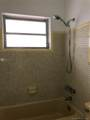 6295 33rd St - Photo 25