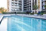 8877 Collins Ave - Photo 12