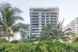 8877 Collins Ave - Photo 13