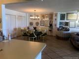 8877 Collins Ave - Photo 16