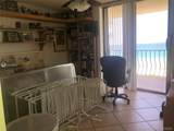 8877 Collins Ave - Photo 19