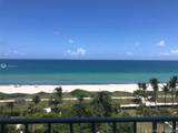 8877 Collins Ave - Photo 2